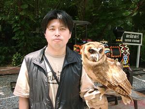 photo_zoo
