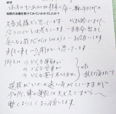 voice11_m70