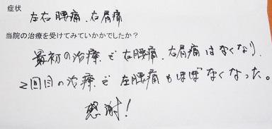 voice20_iwasaki