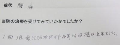 voice27_ueda