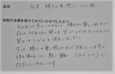 katouyouko18